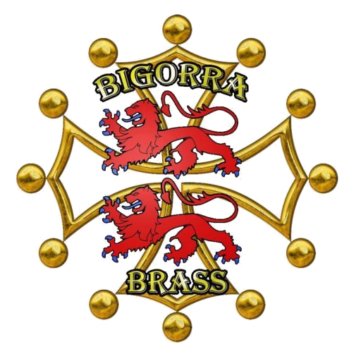 Bigorra Brass